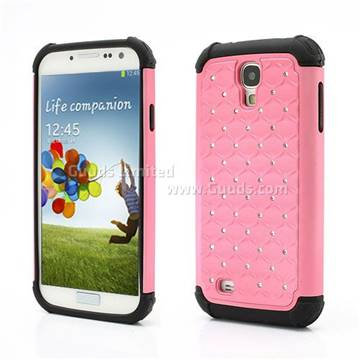 Case Design rhinestone phone case : Samsung Galaxy S4 Hard Cases Images u0026 Pictures - Becuo