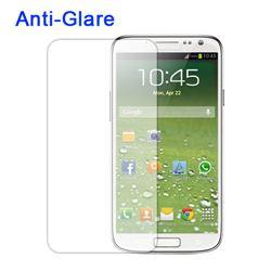 Anti-Glare Screen Protector Film for Samsung Galaxy S 4 IV i9500