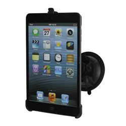 Car Windshield Panel Sucker Mount Holder for iPad Mini